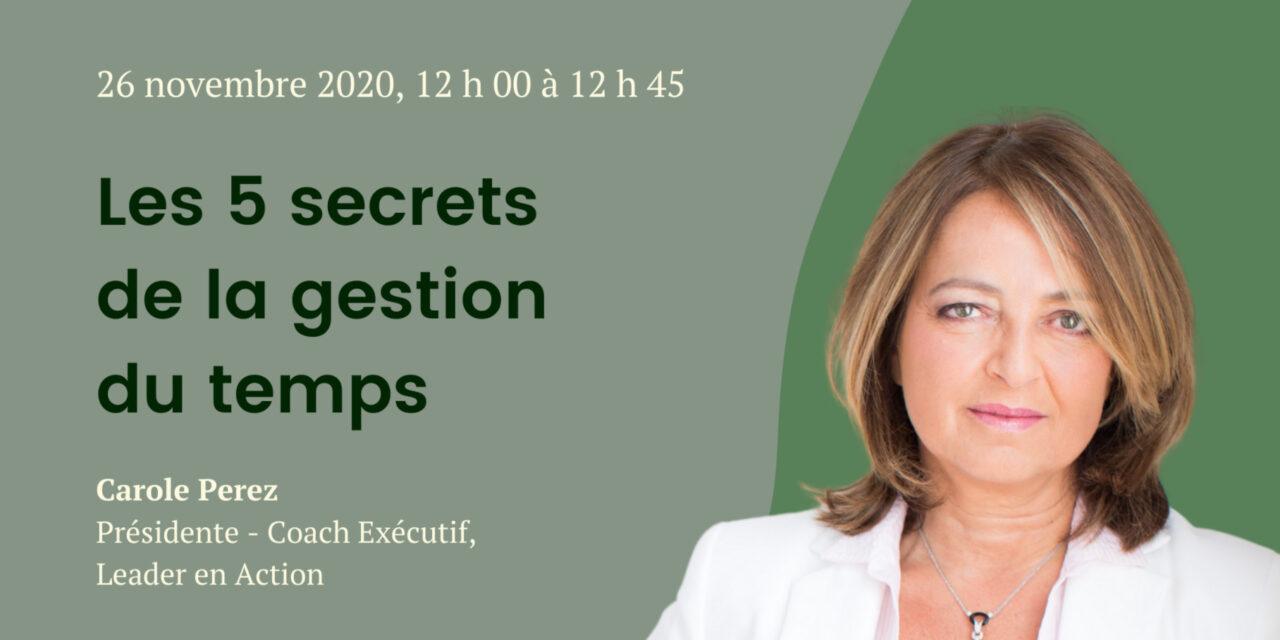 https://leaderenaction.ca/wp-content/uploads/2020/11/Capture-décran-le-2020-11-19-à-14.51.46-1280x640.jpg