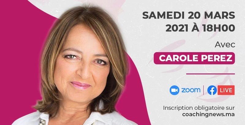 https://leaderenaction.ca/wp-content/uploads/2021/03/Nee-pour-briller-Conférence-2.jpeg