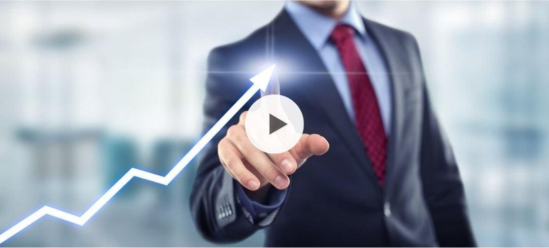 https://leaderenaction.ca/wp-content/uploads/2021/09/strategies-pour-mieux-gerer-votre-temps-1.jpg